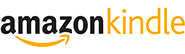 logo-amazon-kindle