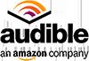 logo-audible-box
