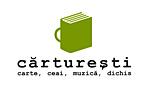 logo-carturesti