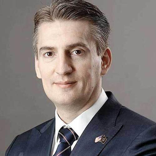 Tim Helsen